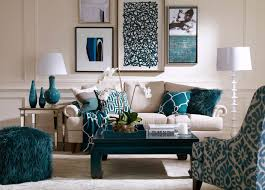 Living Room Benches Living Room Beautiful Brown And Blue Living Room Designs Blue