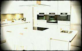 modern white kitchens ikea. Kitchen Modern White Kitchens Ikea Outstanding Planner Ideas Off Wonderful Square Steel Stained Design N