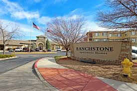 Ranchstone Apartments In Parker Co Photo Gallery