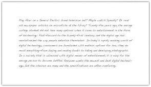 business how to start a business essay image essay examples  how to start business thesis in an essay argumentative essay thesis formula essay