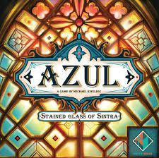 azul stained glass of sintra forums reviews