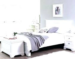 white wood bedroom set – bunkry.org
