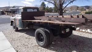 1957 chevy 4400 truck | maxresdefault.jpg | 55 - 59 Chevrolet Task ...