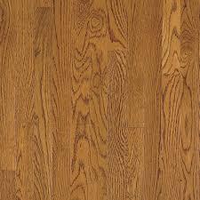 red oak cambridge hardwood flooring 63557