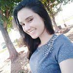 Juliana Andersen Facebook, Twitter & MySpace on PeekYou