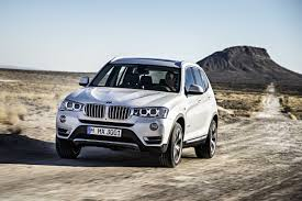 All BMW Models 2009 bmw x3 reliability : Below the Surface, 2015 BMW X3 Changes Substantially | J.D. Power Cars