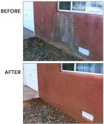 stucco repair albuquerque.  Repair With Stucco Repair Albuquerque