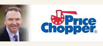 Price Chopper Hires Troy Johnson as New VP of Deli | Deli Market News