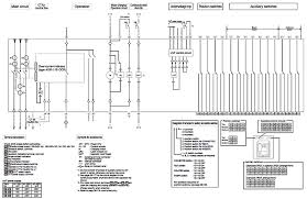 wiring diagram air circuit breaker schema wiring diagram air circuit breakers dh series fuji electric fa components siemens air circuit breaker wiring diagram wiring diagram air circuit breaker