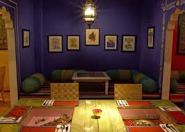 diwali decoration ideas for living room immense home done before