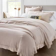 bedding bedding clearance west elm