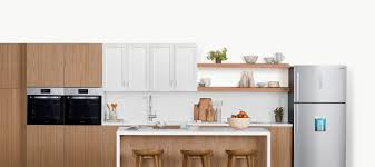Kitchen And Home Appliances Home Kitchen Laundry Appliances Samsung Malaysia