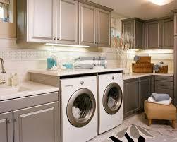 kitchen cabinet washing machine 16 with kitchen cabinet washing machine