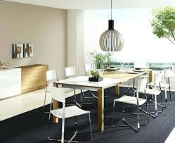 hanging lights over dining table modern kitchen pendant lights marvellous hanging for dining room inside pendant