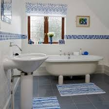 27 lastest mosaic tiles bathroom ideas eyagci pertaining to bathroom mosaic tile ideas
