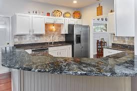 labradorite white granite