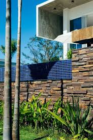 Small Picture 52 best Decorative Exterior Tile Accents For House Designs images