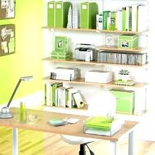 organizing your office. Organizing Office Desk Your Tips To Organize