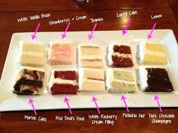 Luxury Different Cake Flavors For Tiered Wedding Cake 39 Cake