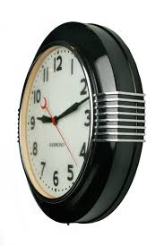 wall art ideas design sculpture common art deco wall clocks for sale forms catch sight magnificent two panel hammond illmunimated synchronous interior art  on art deco wall clock reproduction with wall art ideas design sculpture common art deco wall clocks for