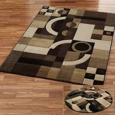 area rugs target attractive rug in multi shape motive for floor covering