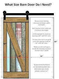 barn door opening pole barn sizes door s overhead sliding standard double barn door rough opening barn door