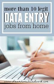 best typing jobs ideas data entry from home  best 25 typing jobs ideas data entry from home make money from home and transcription jobs from home