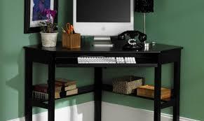 office desks ebay. Ebay Home Office Furniture Desks Pictures Interior K