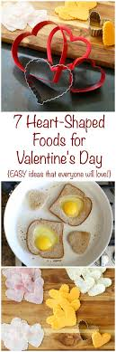 Best 25+ Heart shaped foods ideas on Pinterest | Valentine\u0027s day ...