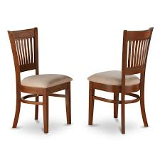 Kitchen Furniture Vancouver East West Furniture Vac Vancouver Dining Chair Set Of 2 The Mine