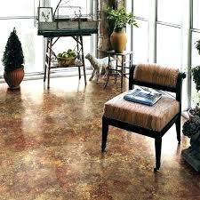 high end vinyl flooring home decor top quality best for kitchens ho uk