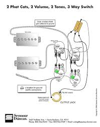 epiphone les paul wiring diagram & 18 les paul wiring diagram les les paul special ii wiring diagram les paul junior humbucker wiring diagram dual striking jpg?resize\\\=665,842