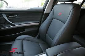 set scmlaedbmw bmw f30 dakota leather interior org schmiedmann including mounting choose the color