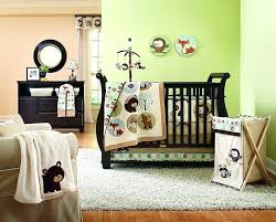 forest crib bedding bedding cribs vintage satin home interior design furniture forest crib oval lambs and