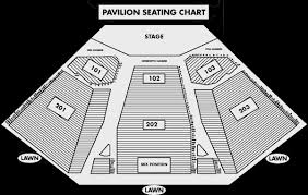 Alpine Valley Seating Chart Alpine Valley Shows And Dates Alpine Valley Lawn Seats