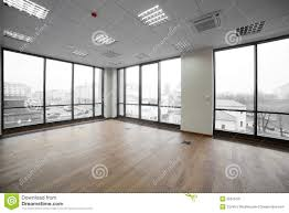 office building interior busy. Modren Office Download Interior Of Modern Office Building Stock Image  Of Modern  Building 35679187 And Busy