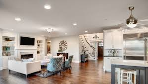 lighting solutions for home. Residential Lighting That Hits Home Solutions For N