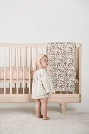 kids beds owl crib bedding nursery linen infant crib bedding sets nautical baby bedding peter