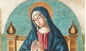 296779827 thumbnail early renaissance painting red tqs 447px la vierge lenfant jésus et sainte anne by leonardo da vinci from c2rmf retouched