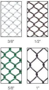 chain link fence post sizes. Wonderful Sizes On Chain Link Fence Post Sizes O