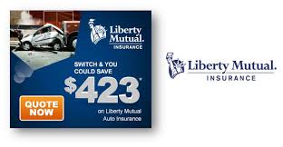 Liberty Mutual Car Insurance Quote Awesome Liberty Mutual Car Insurance Discounts Lowes Washing