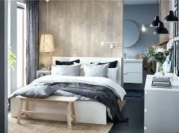 Schlafzimmer Gestalten Fur Wenig Geld