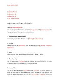 11 Applying For Nursing Job In Hospital Bike Friendly Windsor