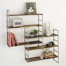 rubix shelf shelves home decor