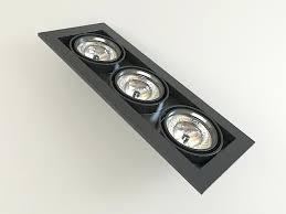 rectangular recessed lighting rectangular recessed lighting lighting ideas rectangular recessed led lighting recessed rectangular lighting fixtures