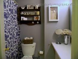 decorating ideas for small bathrooms in apartments. Stunning Decorating Ideas For Small Bathrooms In Apartments Photos . N