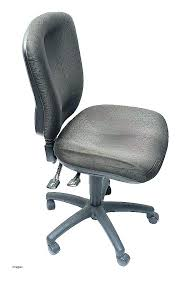 armless office chairs with wheels office chair with wheels desk chair office chair lovely computer chairs