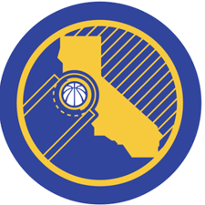 RUMOR: The new Golden State Warriors logo looks like this ...