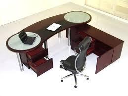 types of office desks. popular office furniture types and designs of desks h
