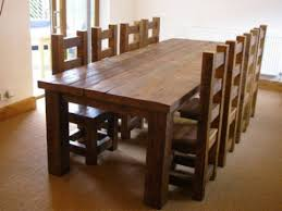 classic home furniture reclaimed wood. Reclaimed Wood Tables For Classy Dining Experience Classic Home Furniture